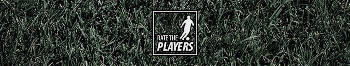 Rate the players